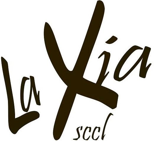 LA XIA SCCL
