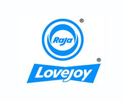 R+L Hydraulics (Lovejoy)