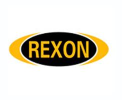 Rexon Premium Gold