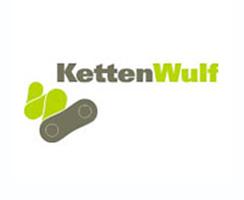 KettenWulf