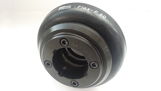 Martin-Flex Couplings