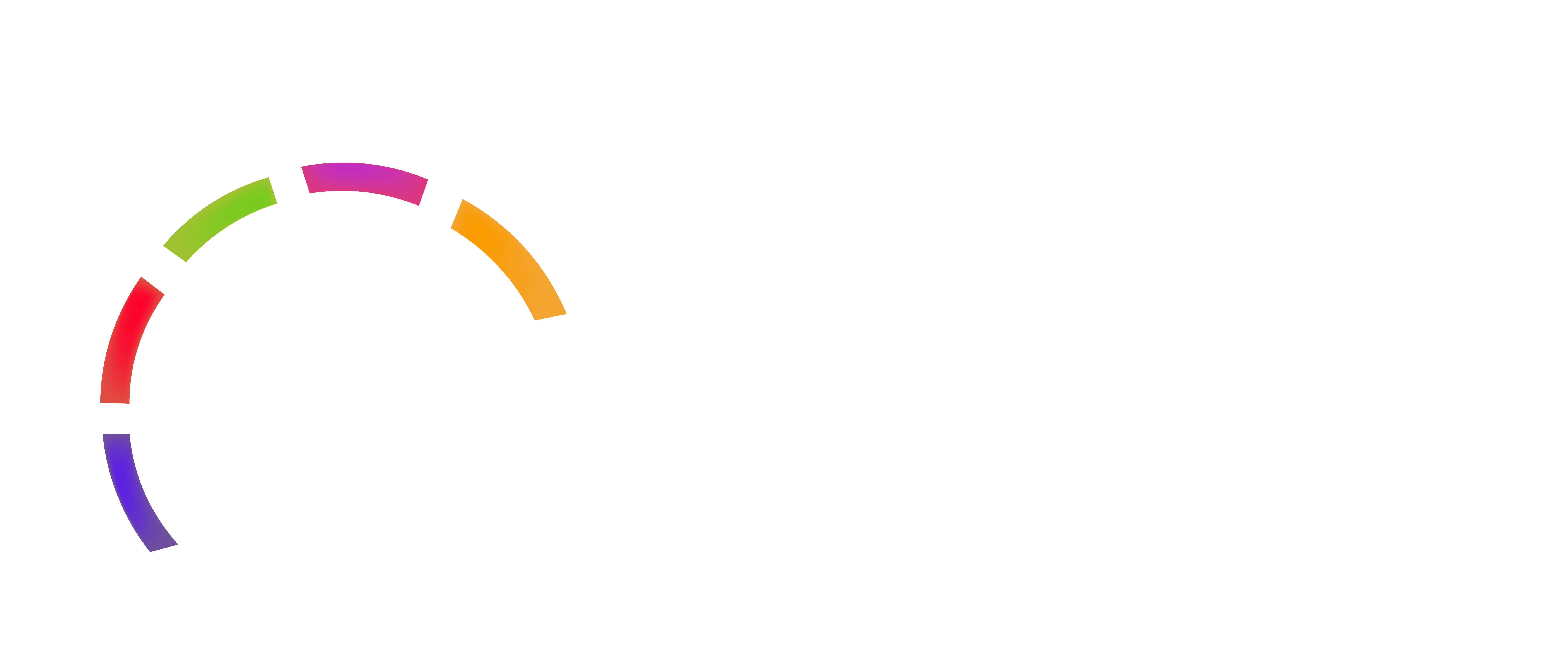 Semat | Comunicacions Empreses | IT Leaders