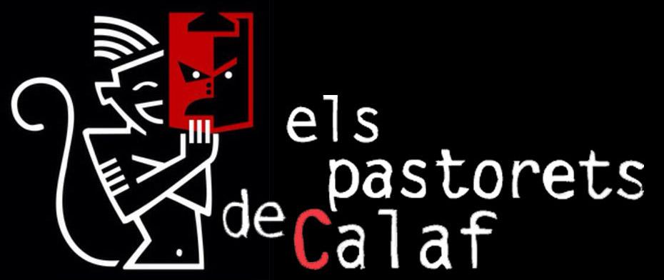 Pastorets de Calaf
