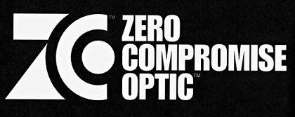 Zero Compromise Optic