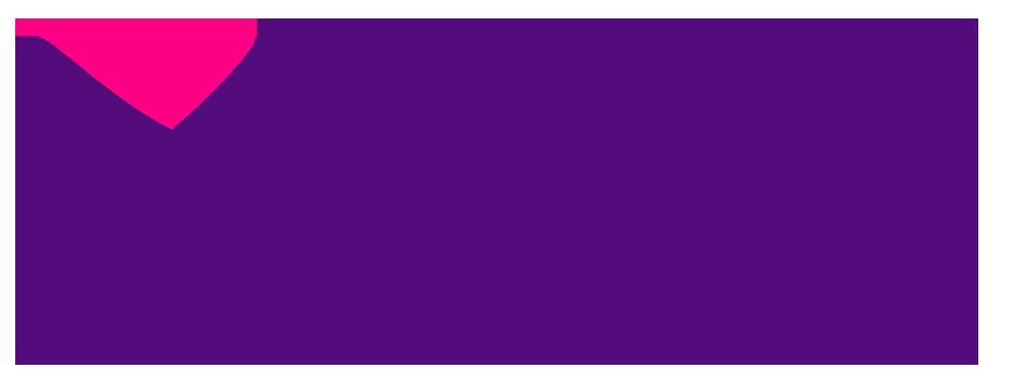 Samartec98