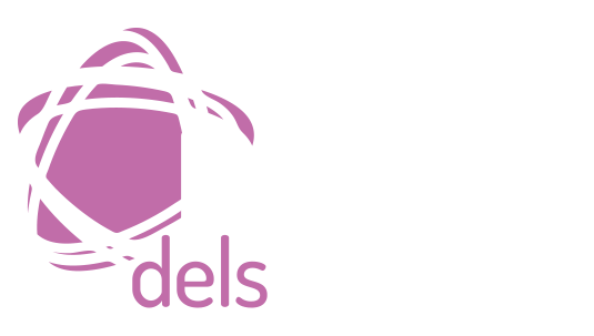 Porta del Somnis