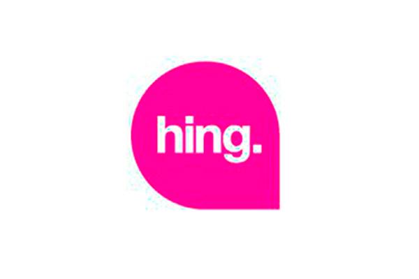 *HING