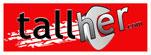 Tallher.com | Herramientas Taller