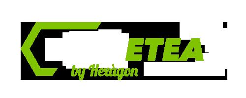 Ferretea