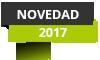 Promoción: Novedad 2017