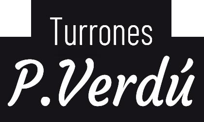 Turrones P. Verdú