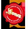 Consejo Regulador Jijona y Turrón de Alicante