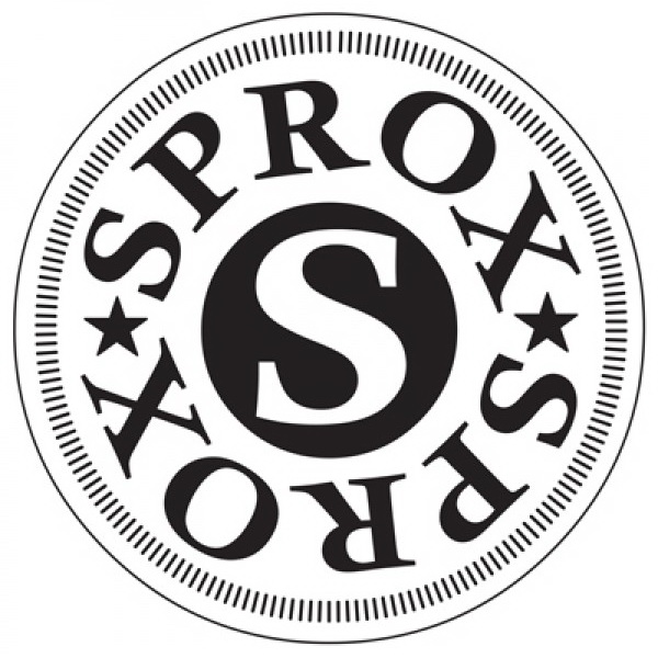 SPROX
